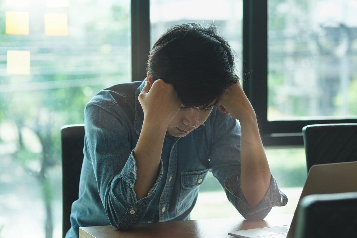 群発頭痛|盛岡市まさと脳神経内科クリニック