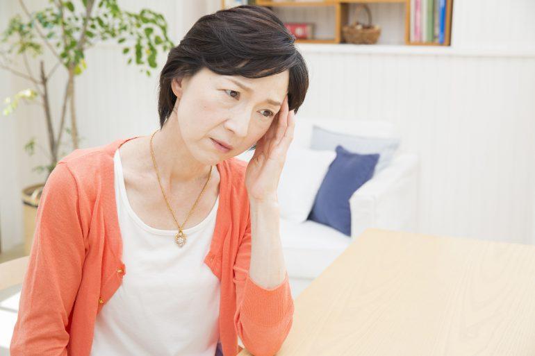 アルツハイマー型認知症|盛岡市のまさと脳神経内科クリニック