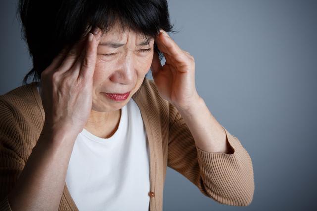 頭痛の種類|盛岡市のまさと脳神経クリニック