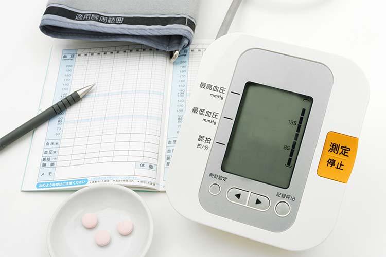 高血圧|盛岡市まさと脳神経内科クリニック